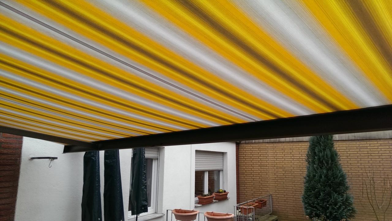 Willkommen Bei Rollladen Hohn In Dormagen Referenzen